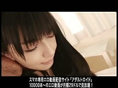 Japanese idol girl Hardcore fucking very cute baby Blowjobs Deep Throat