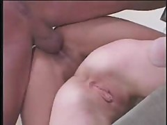 Bisex asians swallowing and fucking