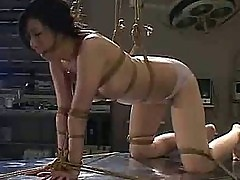 Bondage girls 2