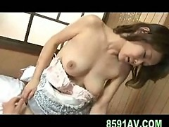 mature milf homemade sex 15